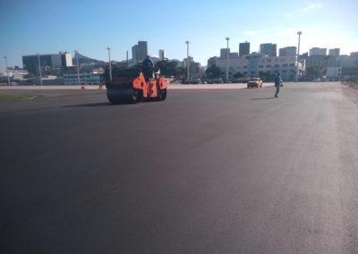 MJRE-Pavimentação Asfaltica-02