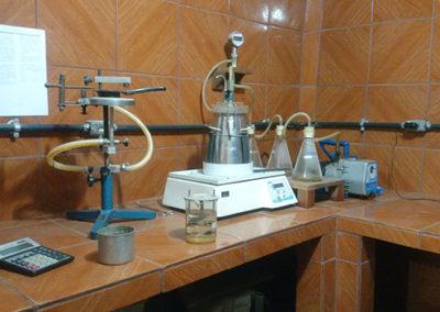 laboratorio08_small